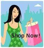 Clipart Shop 24-7
