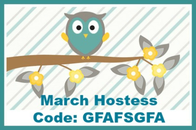 Hostess Code