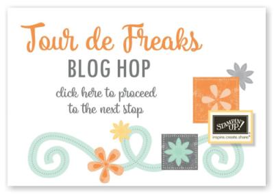 CF Blog Hop NEXT