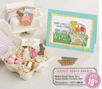 Bunny Egg Carton2