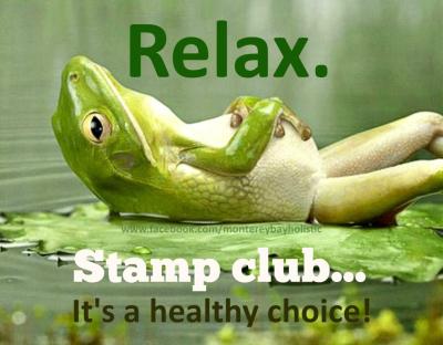 Relaxw