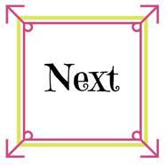 PPBlog Hop NEXT