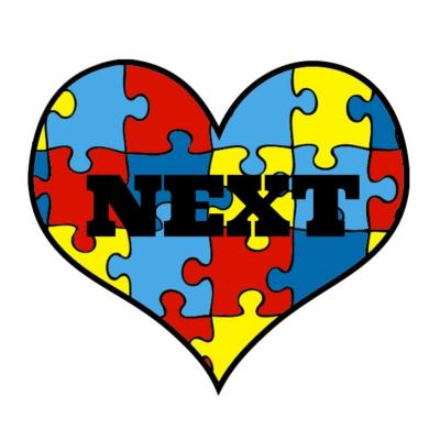 Autism NEXT-2-2