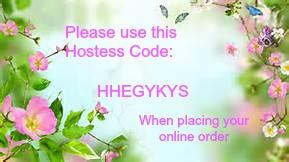 Hostess Codew