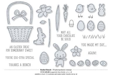 Bunny Egg Carton3