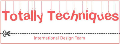 TT Designer Team
