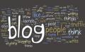 Blog Lesson