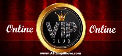 VIP2017