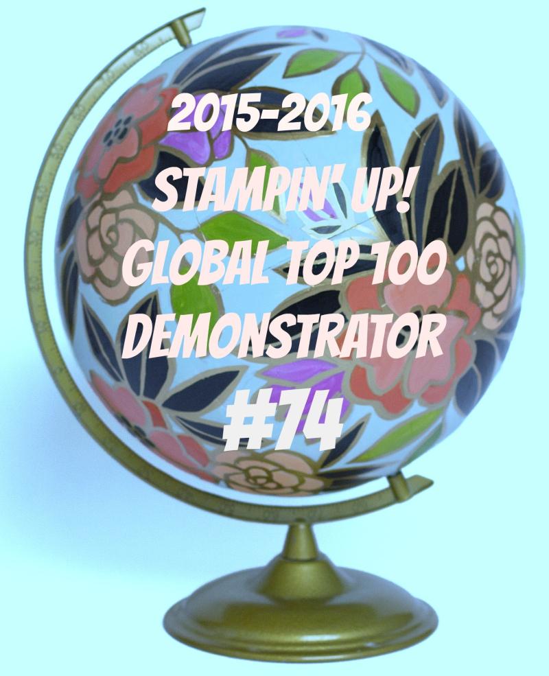 GlobalW2