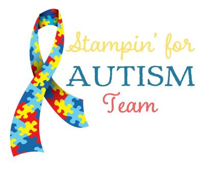 Autism Matters Blog Hop!
