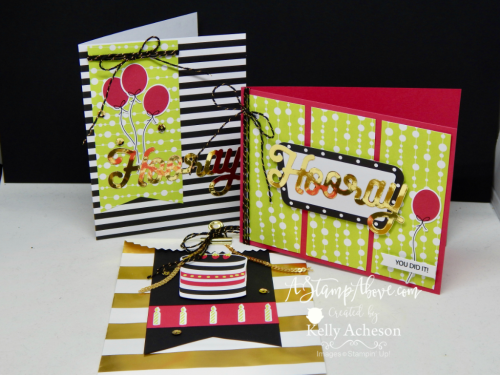 Get your PAPER PUMPKIN kit subscription when you click on the photo and visit my online store. www.AStampAbove.com