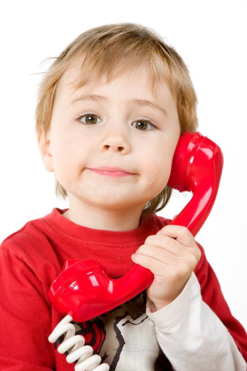 Little-boy-phone-9055467
