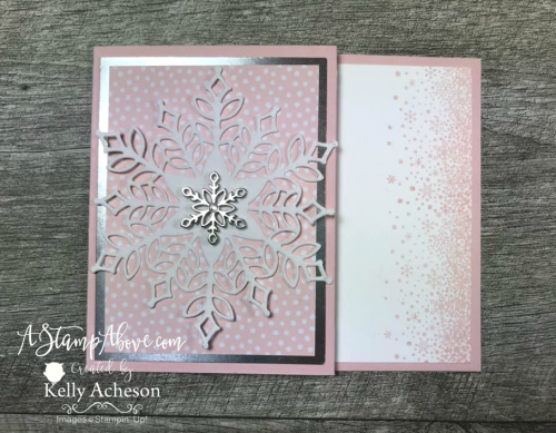 LIMITED OFFER - ORDER STAMPIN' UP! PRODUCTS ON-LINE. Purchase the $99 Starter Kit & enjoy a 20% discount! Tons of paper crafting ideas & FREE Online Classes. www.AStampAbove.com