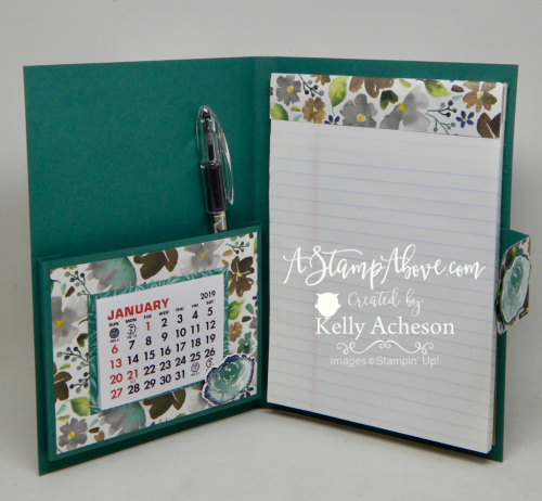 Facebook Live Video - ORDER STAMPIN' UP! PRODUCTS ON-LINE. Purchase the $99 Starter Kit & enjoy a 20% discount! Tons of paper crafting ideas & FREE Online Classes. www.AStampAbove.com