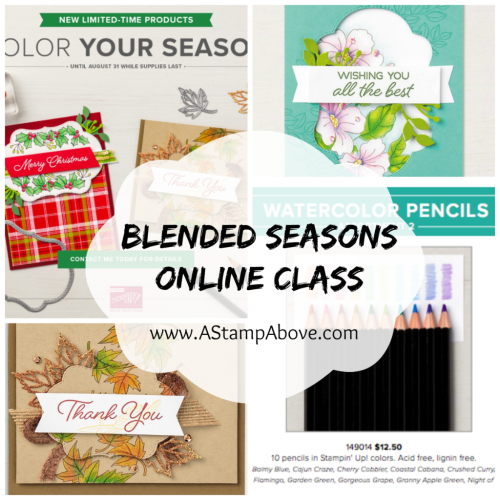 ORDER STAMPIN' UP! PRODUCTS ON-LINE. Purchase the $99 Starter Kit & enjoy a 20% discount! Tons of paper crafting ideas & FREE Online Classes.