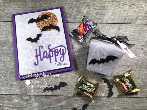 Learn how to make this fabulous background technique - ORDER STAMPIN' UP! PRODUCTS ON-LINE. Purchase the $99 Starter Kit & enjoy a 20% discount! Tons of paper crafting ideas & FREE Online Classes. www.AStampAbove.com