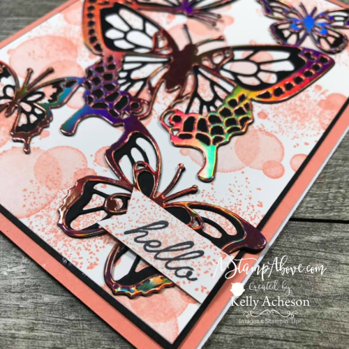 Beauty Abounds Bundle - ❤SHOP❤ CLICK FOR DETAILS - ORDER STAMPIN' UP! PRODUCTS ON-LINE. Purchase the $99 Starter Kit & enjoy a 20% discount! Tons of paper crafting ideas & FREE Online Classes. www.AStampAbove.com