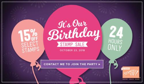 10.23.18_SHAREABLE_BirthdayStampSale_NA