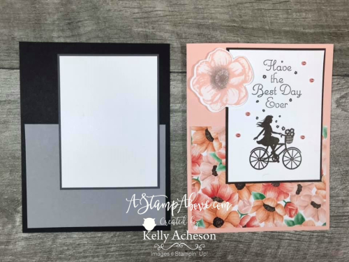 Click for details - ❤️SHOP❤️ CLICK FOR DETAILS - ORDER STAMPIN' UP! PRODUCTS ON-LINE. Purchase the $99 Starter Kit & enjoy a 20% discount! Tons of paper crafting ideas & FREE Online Classes. www.AStampAbove.com