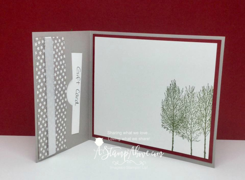 ORDER STAMPIN' UP! PRODUCTS ON-LINE. Purchase the $99 Starter Kit & enjoy a 20% discount! Tons of paper crafting ideas & FREE Online Classes. www.AStampAbove.com
