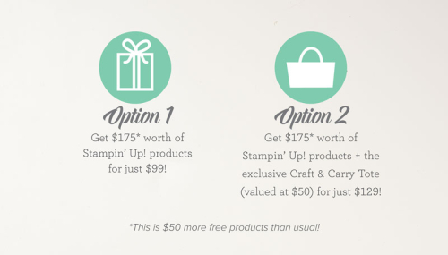 THE BEST DEAL!!!! ORDER STAMPIN' UP! PRODUCTS ON-LINE. Purchase the $99 Starter Kit & enjoy a 20% discount! Tons of paper crafting ideas & FREE Online Classes. www.AStampAbove.com