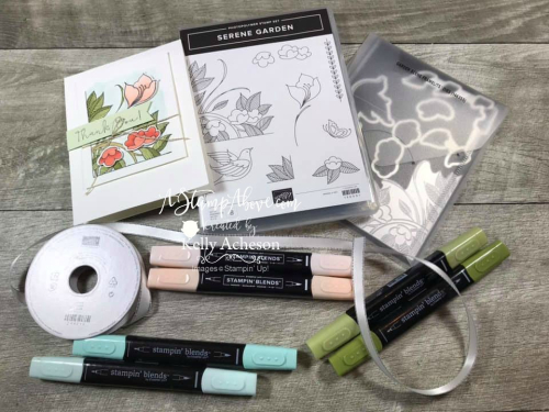 NEW ONLINE CLASS AVAILABLE & Video Tutorial - ORDER STAMPIN' UP! PRODUCTS ON-LINE. Purchase the $99 Starter Kit & enjoy a 20% discount! Tons of paper crafting ideas & FREE Online Classes. www.AStampAbove.com