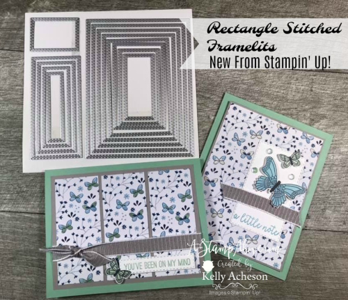 NEW!!! ❤SHOP❤ ORDER STAMPIN' UP! PRODUCTS ON-LINE. Purchase the $99 Starter Kit & enjoy a 20% discount! Tons of paper crafting ideas & FREE Online Classes. www.AStampAbove.com