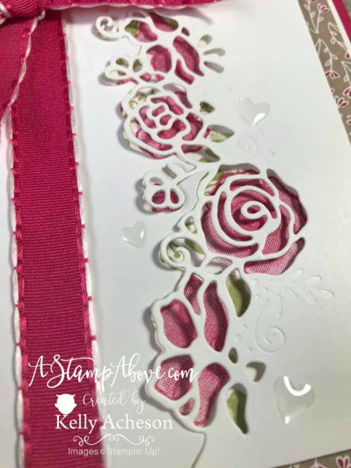 Online Class - ❤SHOP❤ ORDER STAMPIN' UP! PRODUCTS ON-LINE. Purchase the $99 Starter Kit & enjoy a 20% discount! Tons of paper crafting ideas & FREE Online Classes. www.AStampAbove.com