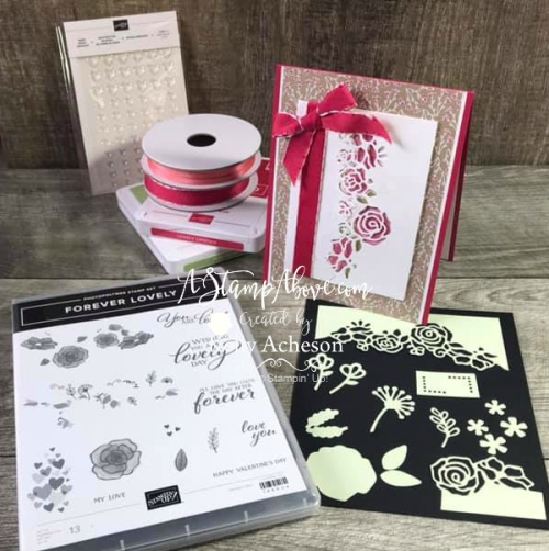 NEW ONLINE CLASS! ❤SHOP❤ ORDER STAMPIN' UP! PRODUCTS ON-LINE. Purchase the $99 Starter Kit & enjoy a 20% discount! Tons of paper crafting ideas & FREE Online Classes. www.AStampAbove.com