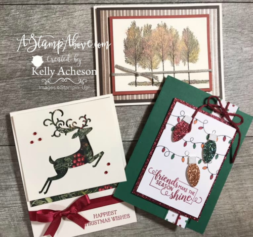 Facebook Live - ORDER STAMPIN' UP! PRODUCTS ON-LINE. Purchase the $99 Starter Kit & enjoy a 20% discount! Tons of paper crafting ideas & FREE Online Classes. www.AStampAbove.com