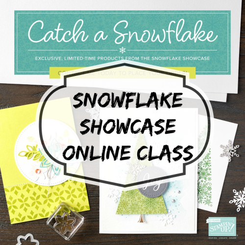 Snowflake Cover2
