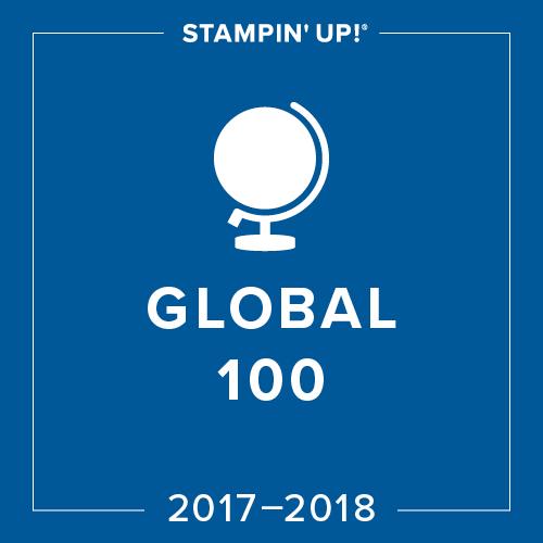 Top_Global_17-18_ENGLISH