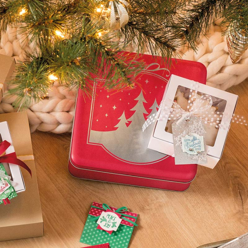 Closeout SALE! ORDER STAMPIN' UP! PRODUCTS ON-LINE. Purchase the $99 Starter Kit & enjoy a 20% discount! Tons of paper crafting ideas & FREE Online Classes. www.AStampAbove.com