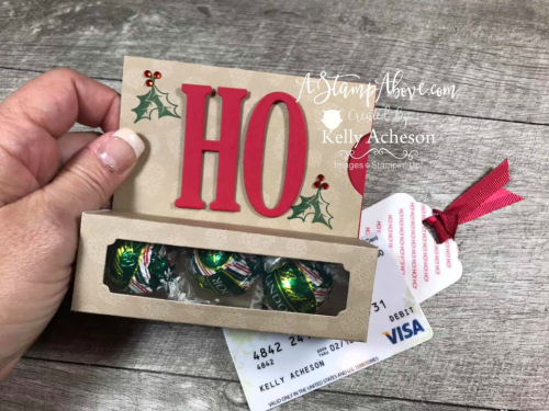 Watch my Facebook Live to WIN! - ORDER STAMPIN' UP! PRODUCTS ON-LINE. Purchase the $99 Starter Kit & enjoy a 20% discount! Tons of paper crafting ideas & FREE Online Classes. www.AStampAbove.com