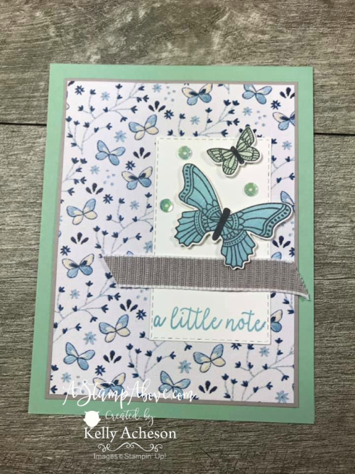 ❤SHOP❤ ORDER STAMPIN' UP! PRODUCTS ON-LINE. Purchase the $99 Starter Kit & enjoy a 20% discount! Tons of paper crafting ideas & FREE Online Classes. www.AStampAbove.com