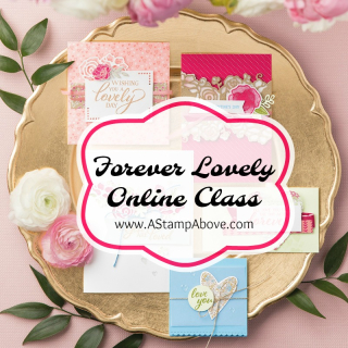 Forever Lovely Suite Coverw