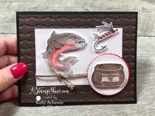 ❤SHOP❤ CLICK FOR DETAILS - ORDER STAMPIN' UP! PRODUCTS ON-LINE. Purchase the $99 Starter Kit & enjoy a 20% discount! Tons of paper crafting ideas & FREE Online Classes. www.AStampAbove.com