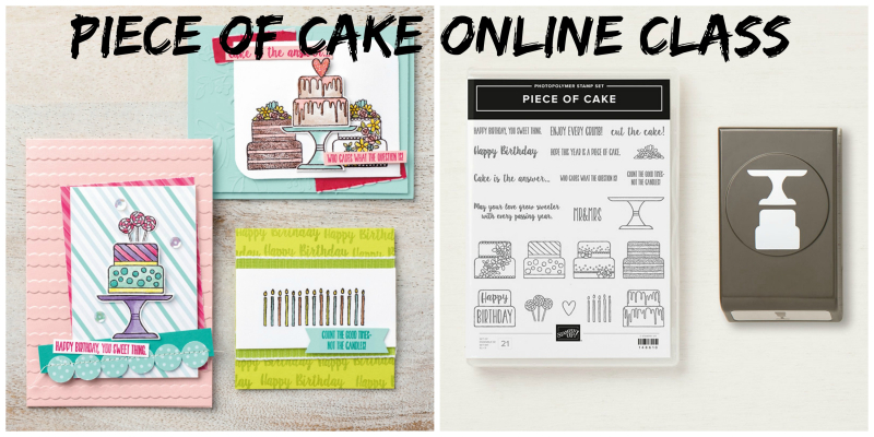 Piece of Cake Ad1