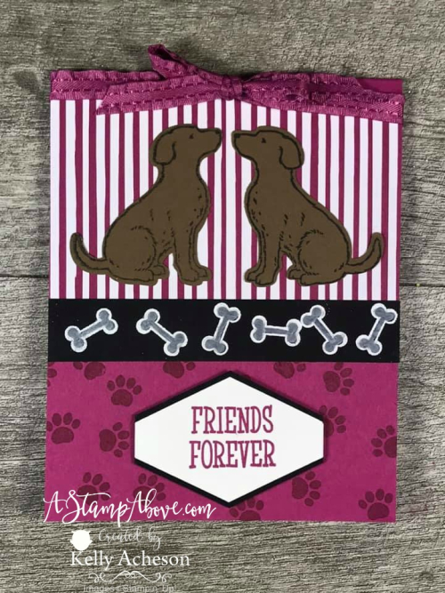 Mirror Image Technique - Click for details - ❤️SHOP❤️ - ORDER STAMPIN' UP! PRODUCTS ON-LINE. Purchase the $99 Starter Kit & enjoy a 20% discount! Tons of paper crafting ideas & FREE Online Classes. www.AStampAbove.com