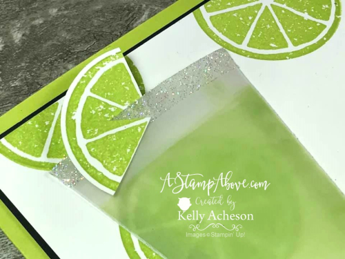 3-D Vellum Glass - Click for details - ❤️SHOP❤️ - ORDER STAMPIN' UP! PRODUCTS ON-LINE. Purchase the $99 Starter Kit & enjoy a 20% discount! Tons of paper crafting ideas & FREE Online Classes. www.AStampAbove.com