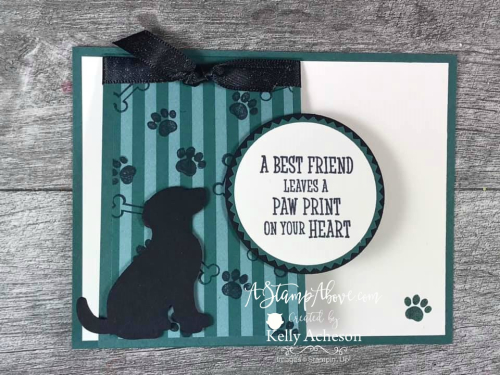 Fun Fold Video - Click for details - ❤️SHOP❤️ - ORDER STAMPIN' UP! PRODUCTS ON-LINE. Purchase the $99 Starter Kit & enjoy a 20% discount! Tons of paper crafting ideas & FREE Online Classes. www.AStampAbove.com
