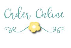 Online Order Button