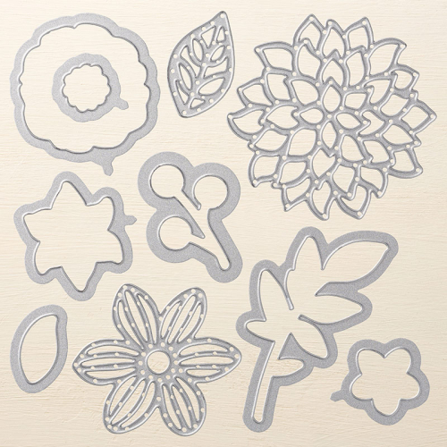 Video Tutorial - Fall Flowers Retiring - Click for details - ❤️SHOP❤️ - ORDER STAMPIN' UP! PRODUCTS ON-LINE. Purchase the $99 Starter Kit & enjoy a 20% discount! Tons of paper crafting ideas & FREE Online Classes. www.AStampAbove.com