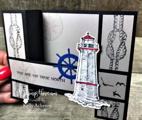 Sneak Peek Video Tutorial - Click for details - ❤️SHOP❤️ - ORDER STAMPIN' UP! PRODUCTS ON-LINE. Purchase the $99 Starter Kit & enjoy a 20% discount! Tons of paper crafting ideas & FREE Online Classes. www.AStampAbove.com