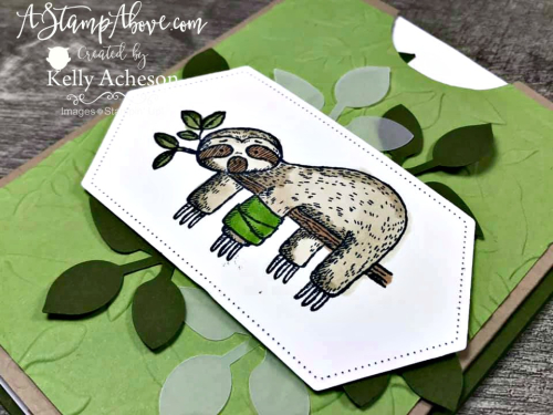 Slider Card VIDEO TUTORIAL - Click for details - ❤️SHOP❤️ - ORDER STAMPIN' UP! PRODUCTS ON-LINE. Purchase the $99 Starter Kit & enjoy a 20% discount! Tons of paper crafting ideas & FREE Online Classes. www.AStampAbove.com65994809_10219748292520267_5948914482490114048_n