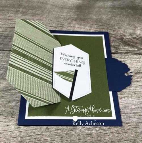 Flip Flop Card - VIDEO TUTORIAL - Click for details - ❤️SHOP❤️ - ORDER STAMPIN' UP! PRODUCTS ON-LINE. Purchase the $99 Starter Kit & enjoy a 20% discount! Tons of paper crafting ideas & FREE Online Classes. www.AStampAbove.com
