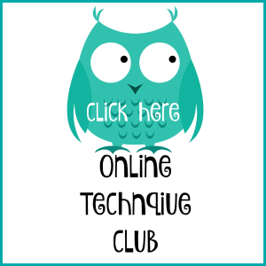 Online Technique Club