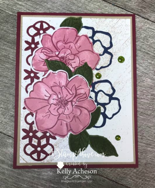 COLOR FUSER BLOG HOP - VIDEO TUTORIAL - Click for details - ❤️SHOP❤️ - ORDER STAMPIN' UP! PRODUCTS ON-LINE. Purchase the $99 Starter Kit & enjoy a 20% discount! Tons of paper crafting ideas & FREE Online Classes. www.AStampAbove.com69778044_10220212419003139_4279411538634211328_n