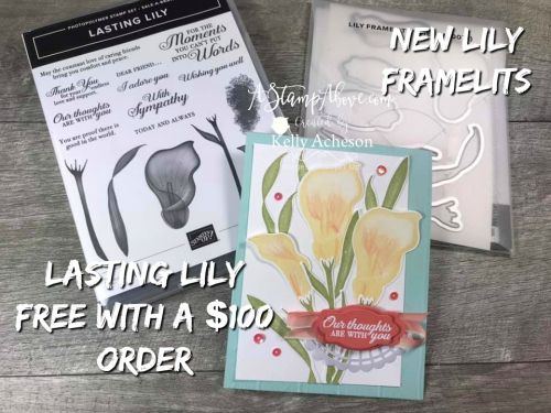 Click for details ❤️SHOP❤️ CLICK FOR DETAILS - ORDER STAMPIN' UP! PRODUCTS ON-LINE. Purchase the $99 Starter Kit & enjoy a 20% discount! Tons of paper crafting ideas & FREE Online Classes. www.AStampAbove.com
