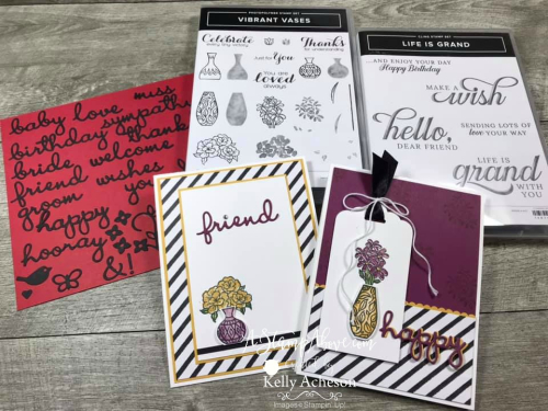 Click for details -  Click for details - ❤️SHOP❤️ CLICK FOR DETAILS - ORDER STAMPIN' UP! PRODUCTS ON-LINE. Purchase the $99 Starter Kit & enjoy a 20% discount! Tons of paper crafting ideas & FREE Online Classes. www.AStampAbove.com